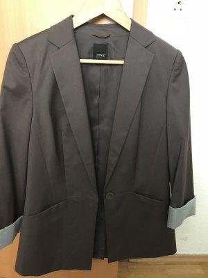 Esprit Collection Blazer