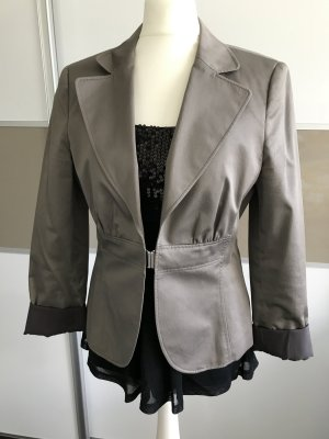 Esprit Collection Blazer Jacke elegant