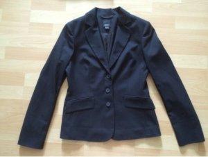 Esprit Collection Blazer Jacke schwarz 36 (NEU)
