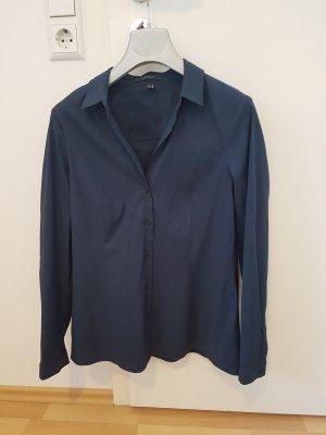 Esprit-Collection Bluse für's Büro