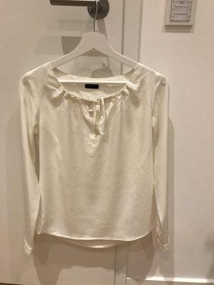 Esprit Collection Bluse, Gr.34