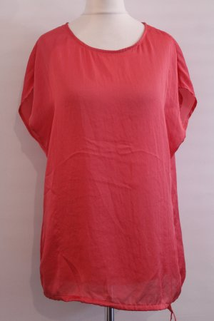 Esprit Collection Bluse Gr. 40