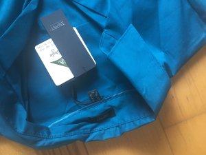Esprit Collection Bluse petrol