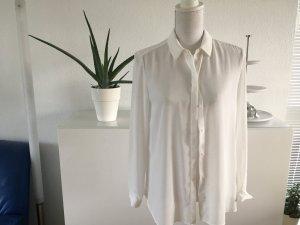 Esprit Collection  Bluse Weiß