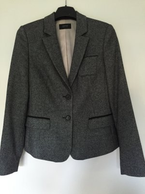 Esprit Collection Business Blazer