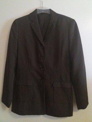 Esprit Collection - Damen Long-Blazer Größe 38