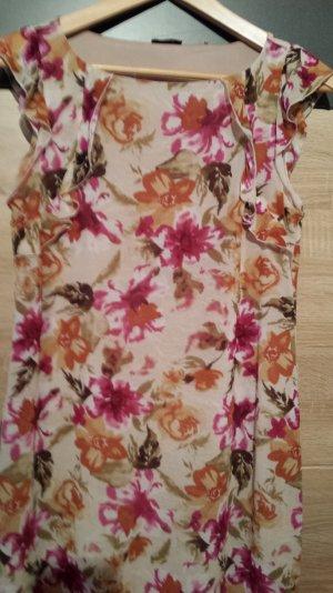 ESPRIT Collection: Herbstkleid Gr. 38