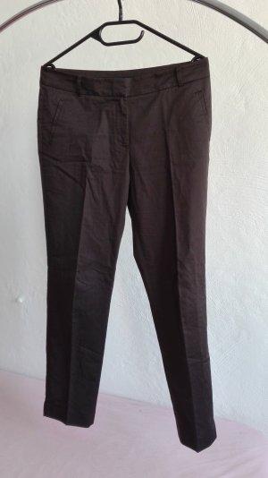 Esprit Collection Hose Anzug Anzughose