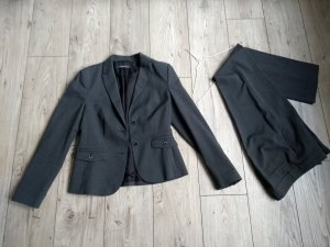 Esprit Collection Hosenanzug, Businessanzug, Blazer