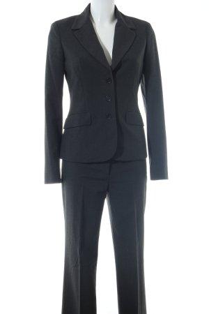 esprit collection Tailleur pantalone nero stile professionale