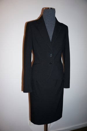 esprit collection Costume business noir