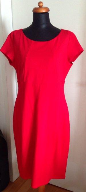 Esprit Collection Kleid - NEU