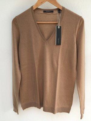 Esprit Collection - Pullover aus reiner Wolle (NP 59,99 EUR)