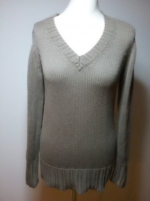 Esprit Collection Pullover Gr XL