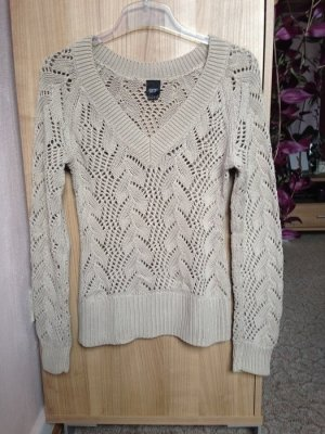 Esprit Collection Pullover in S