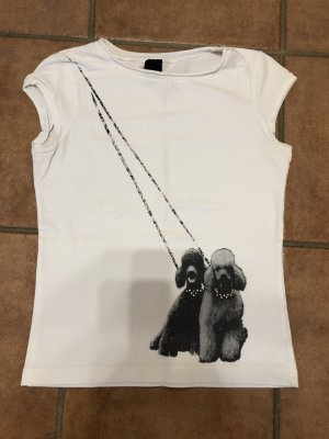 Esprit Collection Shirt