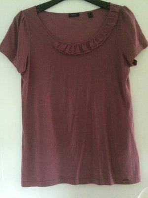 Esprit Collection Shirt/Bluse