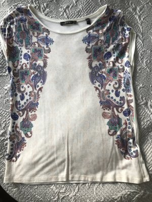 Esprit Collection Shirt Boho Style