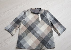 Esprit Collection Shirt gr.34 NEU