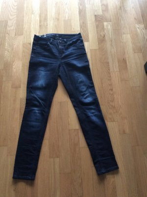 ESPRIT Collection Slim Jeans - Gr 34/ Neu