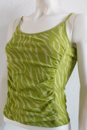 ESPRIT COLLECTION ~ SOMMER TOP SHIRT ~ SIZE S