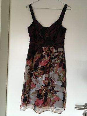 Esprit Collection Sommerkleid