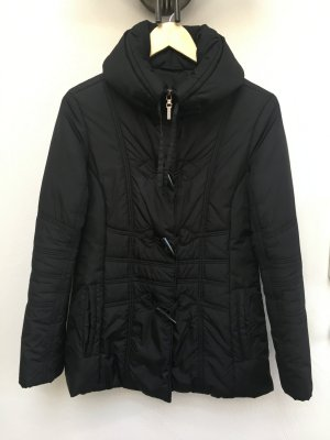 Esprit Collection - Warme Jacke mit Schalkragen (NP 159,99 EUR)