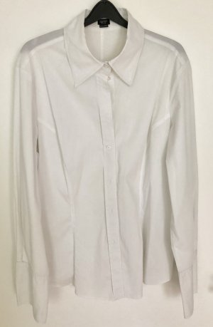ESPRIT Collection weiße Bluse Gr.44