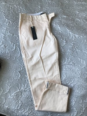 Esprit Collective Hose Chino rosa
