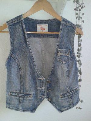 ESPRIT -  coole Jeans-West