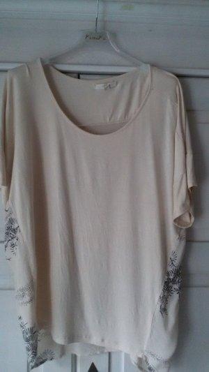 Esprit Cottonshirt