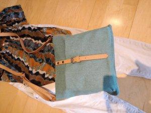 Esprit Cross Over Tasche