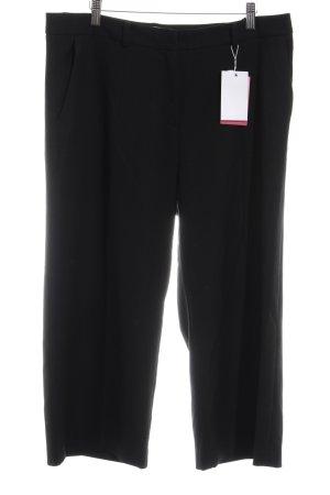Esprit Culottes black elegant