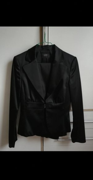 Esprit Broekpak zwart