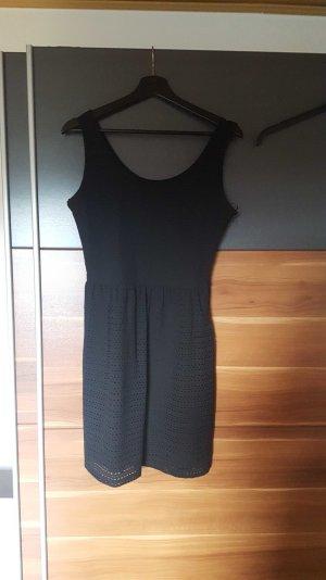 Esprit Damen Kleid A Linie