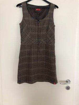 Esprit Damen Kleid Business