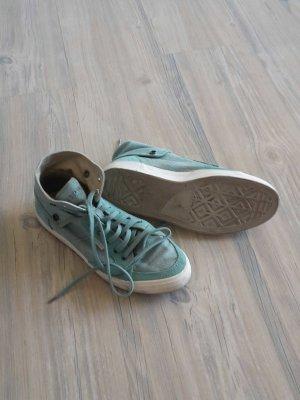 Esprit Damen Sneaker