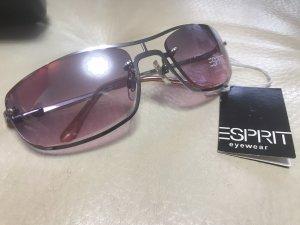 ESPRIT Damen Sonnenbrille Neu