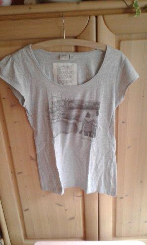 Esprit - Damen T - Shirt Gr. M