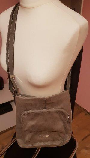 Esprit Crossbody bag grey
