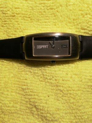 Esprit Damen Uhr