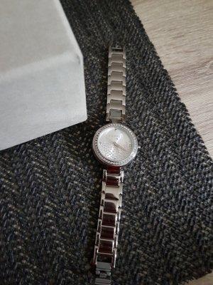Esprit Damen Uhr in Silber