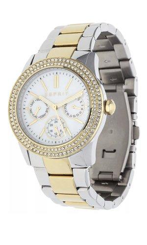 Esprit Damen Uhr neu mit Etikett