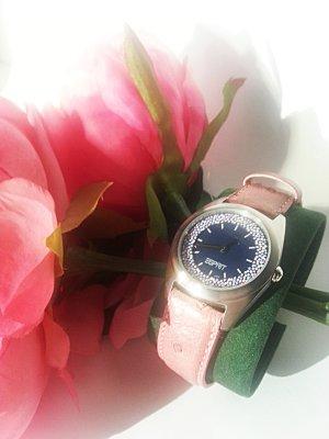ESPRIT Damen Uhr *sportlich/süß*