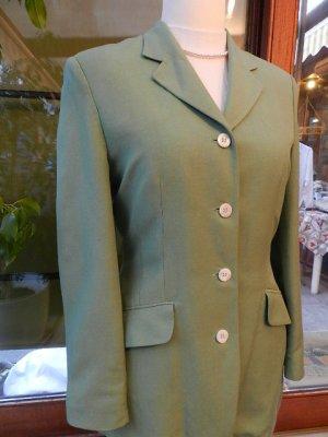 ESPRIT  Damen Vintage Blazer Women`s Collection  Gr.38 -TOP