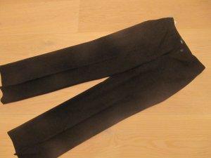 ESPRIT Damenhose lang