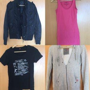 ESPRIT Damenkleidung