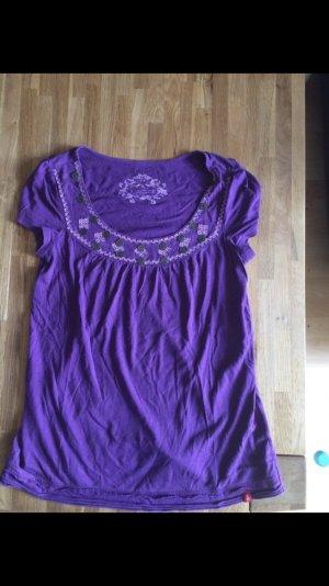 Esprit Damenshirt von Edc by Esprit Gr.S