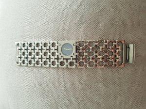 Esprit Orologio con cinturino di metallo multicolore