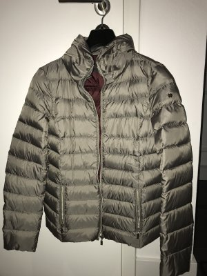 Esprit Down Jacket taupe
